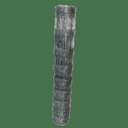 REDE OVELHEIRA 1,2 M VITO